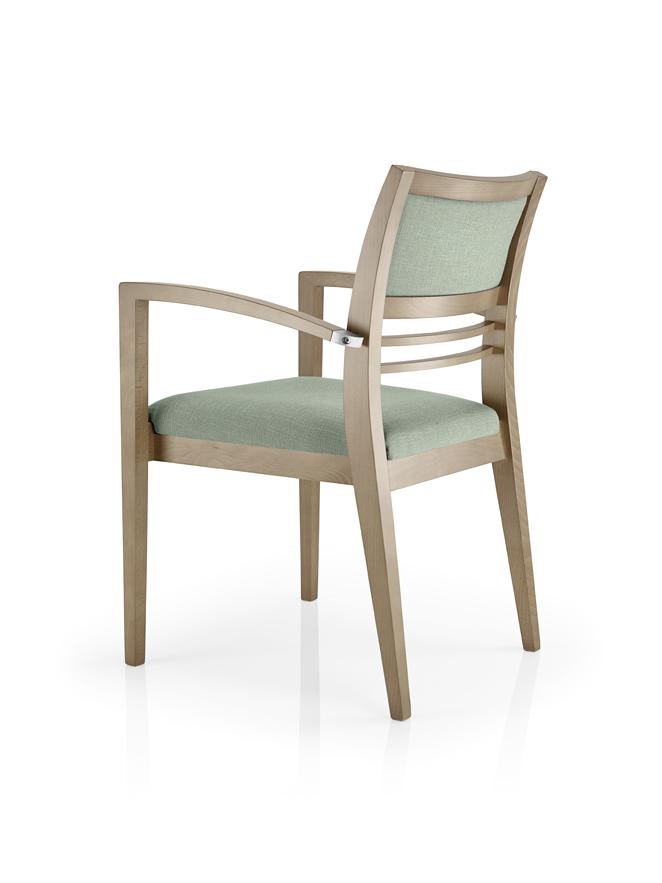 stuhl mit armlehnen modell cassis m11ce stapelbar scholz handelsagentur 71723 gro bottwar. Black Bedroom Furniture Sets. Home Design Ideas