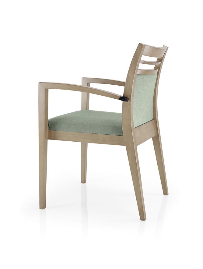 stuhl mit armlehnen modell cassis m16ce stapelbar scholz handelsagentur 71723 gro bottwar. Black Bedroom Furniture Sets. Home Design Ideas