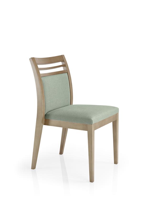 stuhl modell cassis m16e stapelbar scholz handelsagentur 71723 gro bottwar. Black Bedroom Furniture Sets. Home Design Ideas