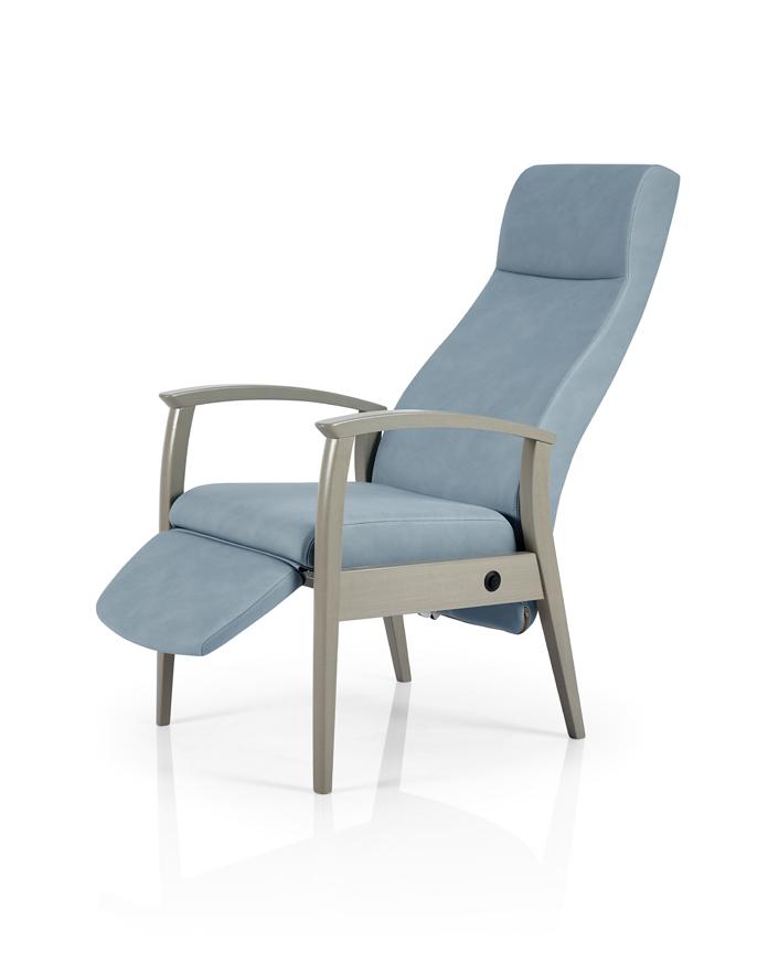 relaxsessel modell regina sg821crlx scholz handelsagentur 71723 gro bottwar. Black Bedroom Furniture Sets. Home Design Ideas