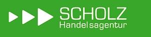 SCHOLZ-Handelsagentur | 71723 Großbottwar Logo